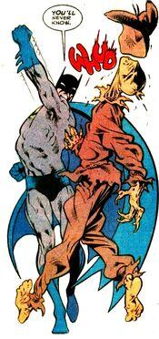Batman 0383