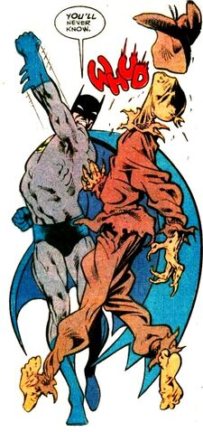 File:Batman 0383.jpg