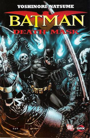 File:Batman Death Mask Vol 1 3.jpg