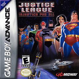 File:Justice League Injustice For All.png