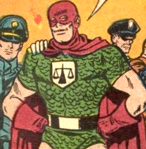 File:Mister Justice Earth-One.png