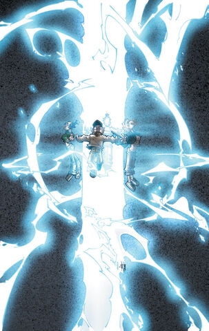 File:Out There Vol 1 17 Textless.jpg