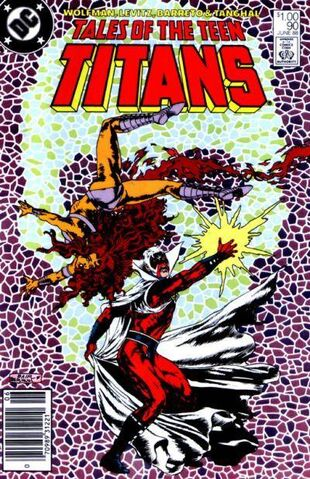 File:Tales of the Teen Titans Vol 1 90.jpg