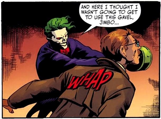 File:Joker 0122.jpg