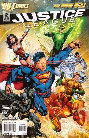 File:Justice League Vol 2 2 Variant.jpg