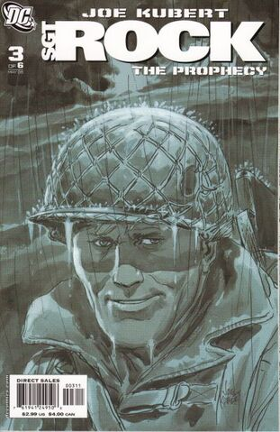 File:Sgt. Rock The Prophecy Vol 1 3.jpg