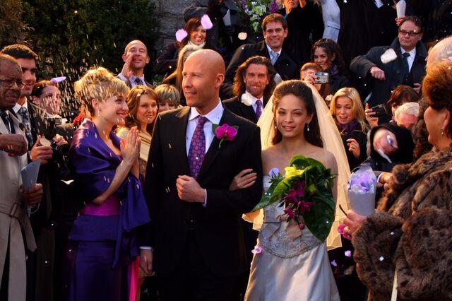 File:Smallville Episode Promise 001.jpg