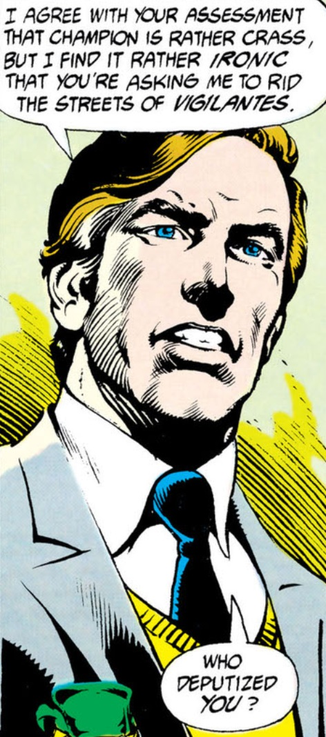 File:Thomas Bolt (New Earth) 001.png