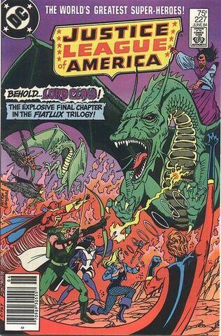 File:Justice League of America 227.jpg