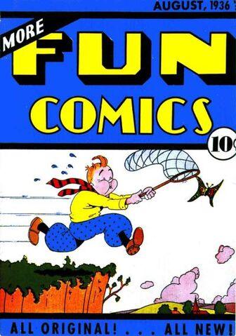 File:More Fun Comics Vol 1 12.jpg