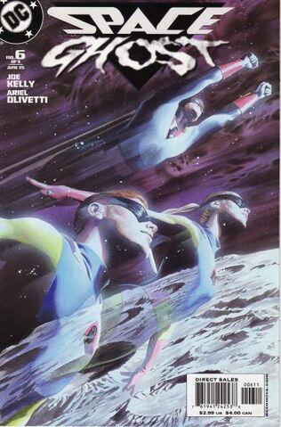 File:Space Ghost Vol 1 6.jpg