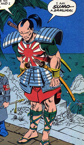 File:Sumo the Samurai.png