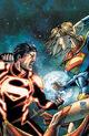Superboy Vol 6 6 Textless