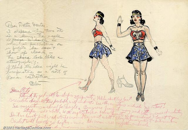 File:Wonder Woman - Peter-Marston.jpg