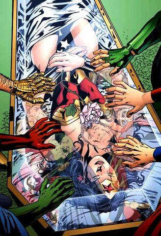 File:Wonder Woman 0078.jpg