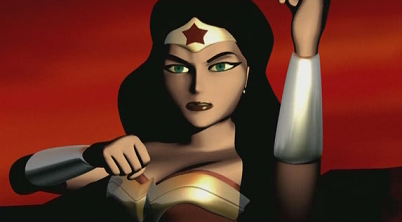 File:Wonder Woman DCAU 015.png
