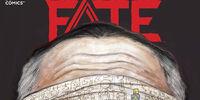 Doctor Fate Vol 4 3