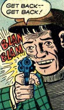 File:Joe Chill Earth-One 001.png