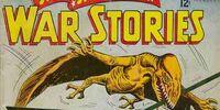 Star-Spangled War Stories Vol 1 115