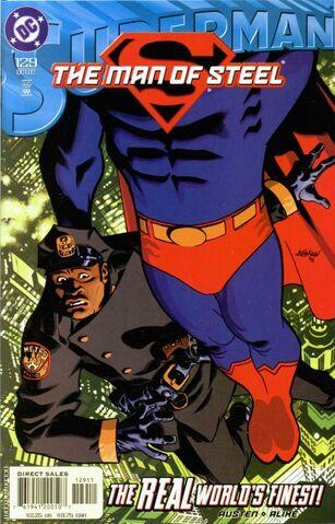 File:Superman Man of Steel Vol 1 129.jpg