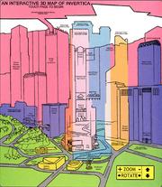 Invertica City 001