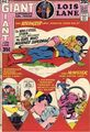 Lois Lane 113