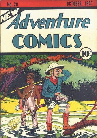 File:New Adventure Comics Vol 1 20.jpg