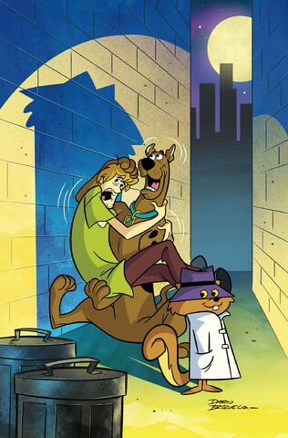 File:Scooby-Doo Team-Up Vol 1 11 Textless.jpg