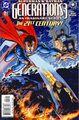 Superman Batman Generations Vol 3 2