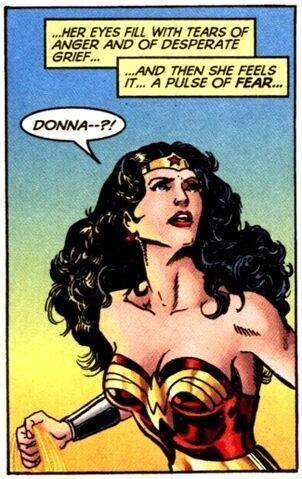 File:Wonder Woman 0188.jpg