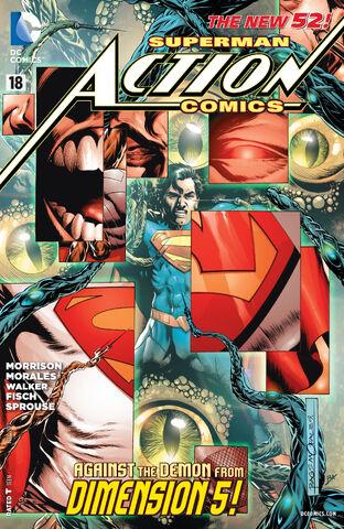 File:Action Comics Vol 2 18 Combo.jpg