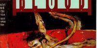 Blood: A Tale Vol 1