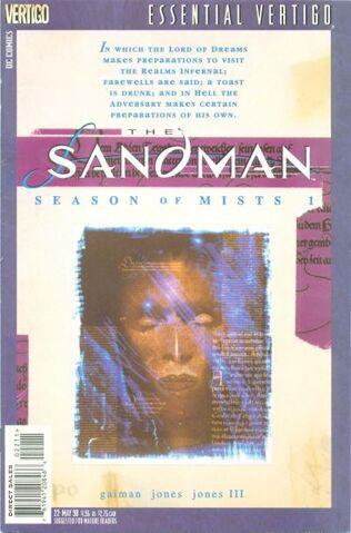 File:Essential Vertigo - Sandman 22.jpg
