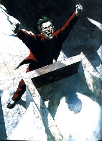 File:Joker 0102.jpg