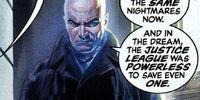 Alexander Luthor (Justice)