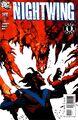 Nightwing Vol 2 120