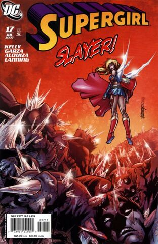File:Supergirl v.5 17.jpg