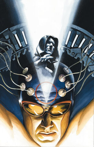 File:Thunder Agents Cancelled Textless Cover 2.jpg