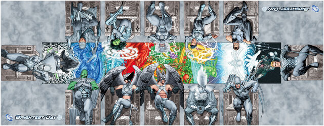 File:White Lanterns Variants.jpg