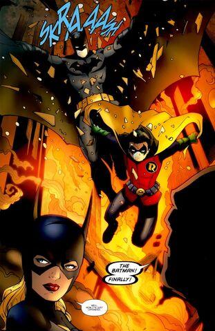 File:Batman Dick Grayson 0074.jpg