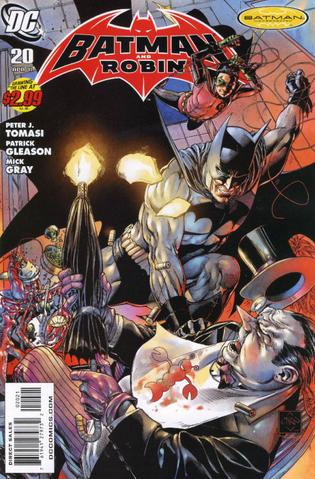 File:Batman and Robin Vol 1 20 Variant.png