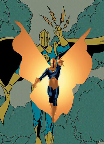 File:Doctor Fate Hector Hall 004.jpg
