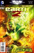 Earth 2 Vol 1 3