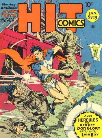 File:Hit Comics 19.jpg