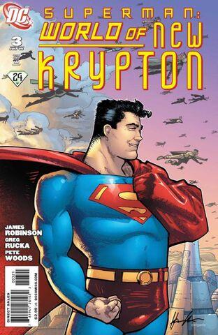 File:Superman - World of New Krypton Vol 1 3B.jpg