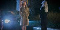 Arrow (TV Series) Episode: Dodger
