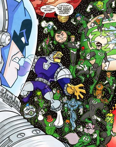 File:Green Lantern Corps BB 001.png
