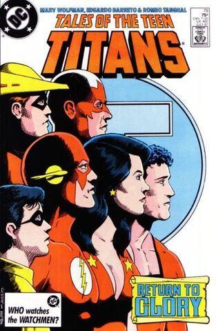 File:Tales of the Teen Titans Vol 1 79.jpg