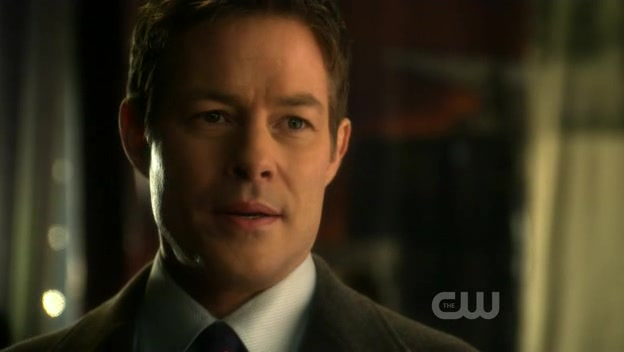 File:Ted Kord (Smallville) 001.jpg