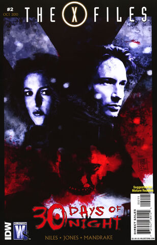 File:X-Files - 30 Days of Night Vol 1 2.jpg